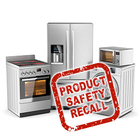 product safety recalls 2