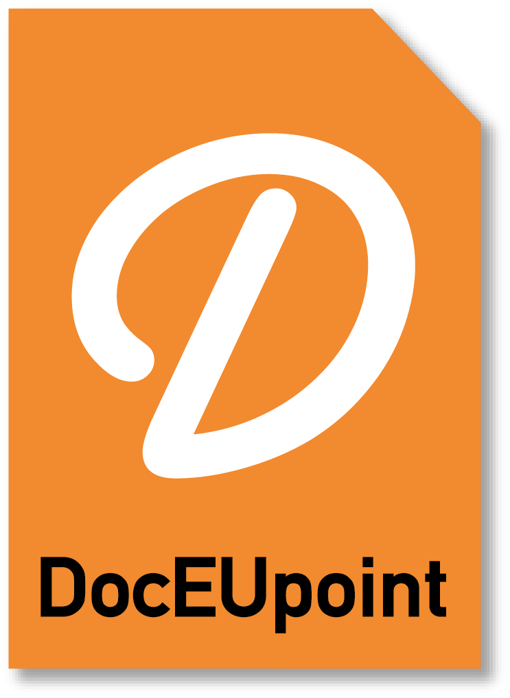 doceupoint logo 2019